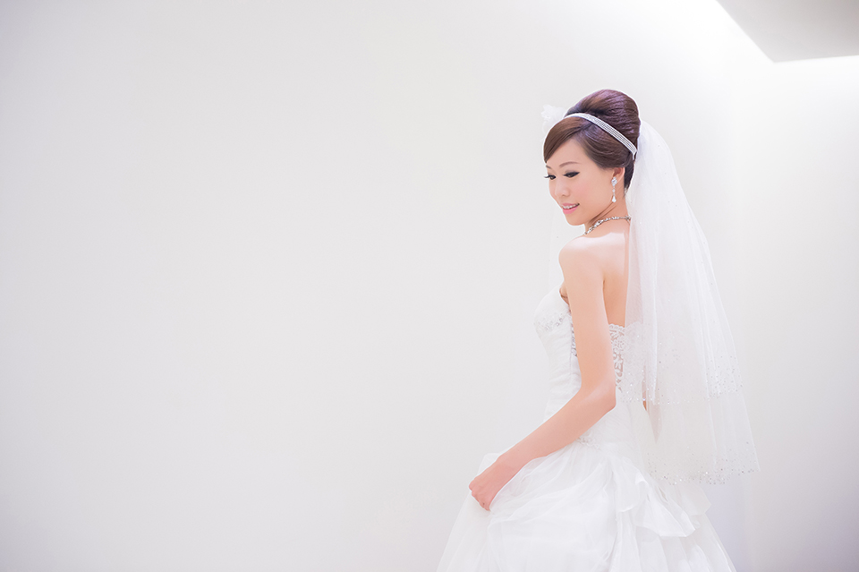 [台中婚攝]E&U/豐原儷宴婚禮會館