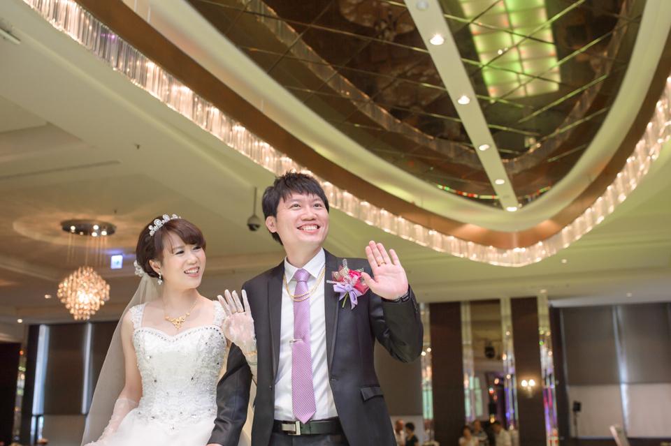 [台南婚攝]H&S/東東宴會式場-東瀛廳