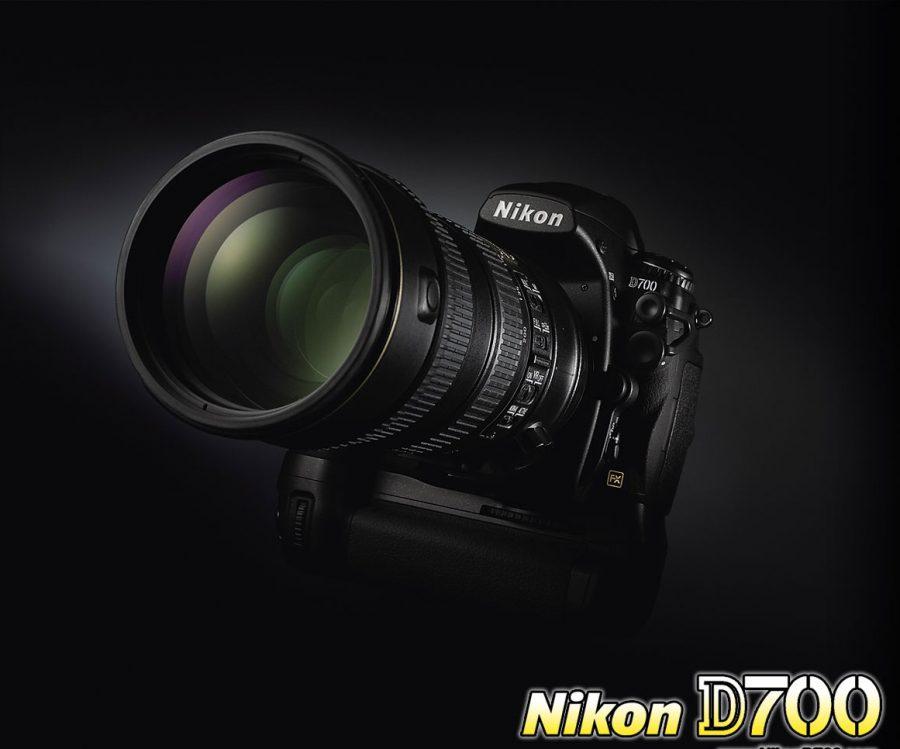 d700 wallpaper camera hd e1404915759264 900x749