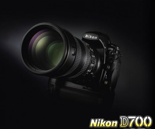 d700-wallpaper-camera-hd