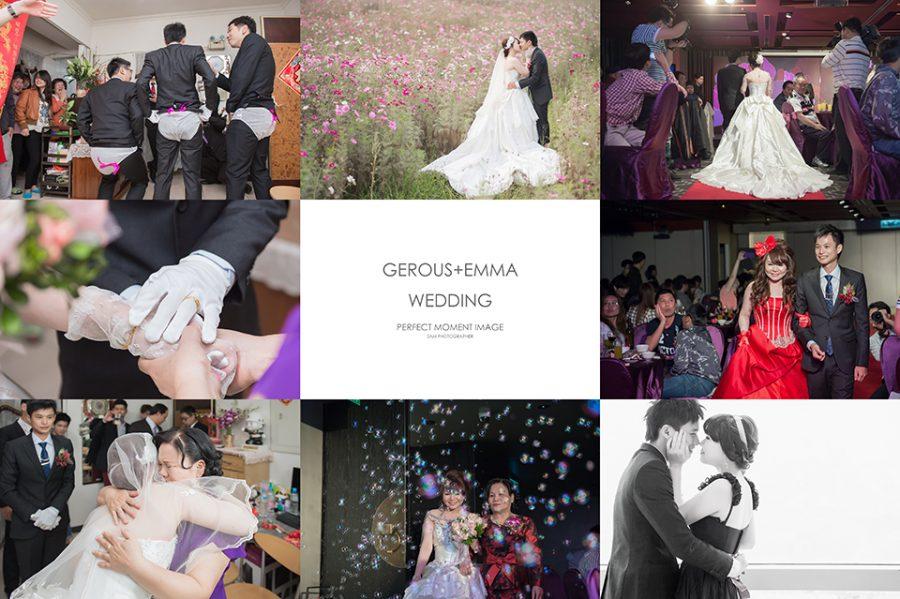 001 900x599 [高雄婚攝]G&E/大立華漾大飯店