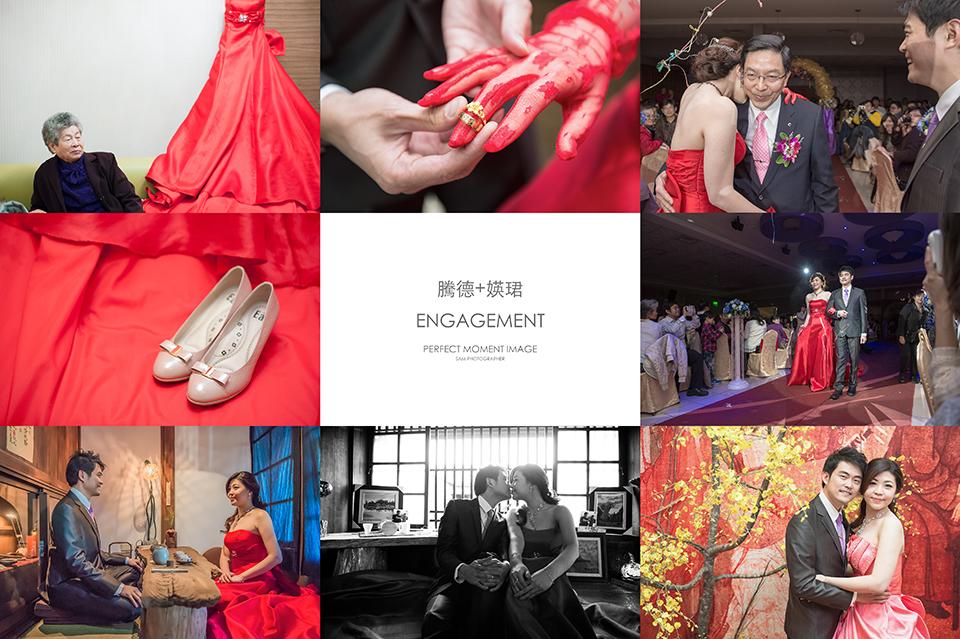 [嘉義婚攝]Y&K/小原婚宴會館