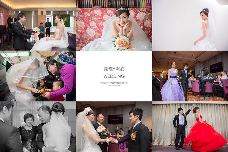 007 900x599 [台中婚攝]E&U/豐原儷宴婚禮會館