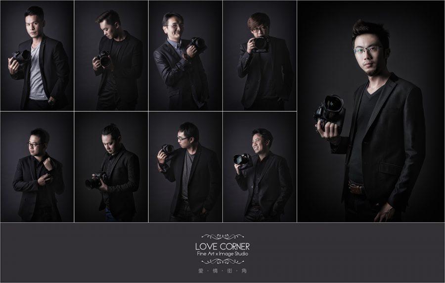 LC 900x572 Love Corner團隊
