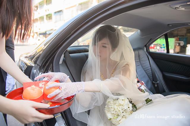 B334 1 結婚準備事項與流程