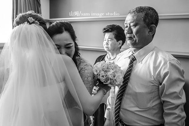 D057 結婚準備事項與流程