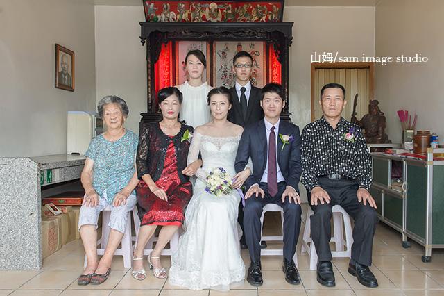 D062 結婚準備事項與流程