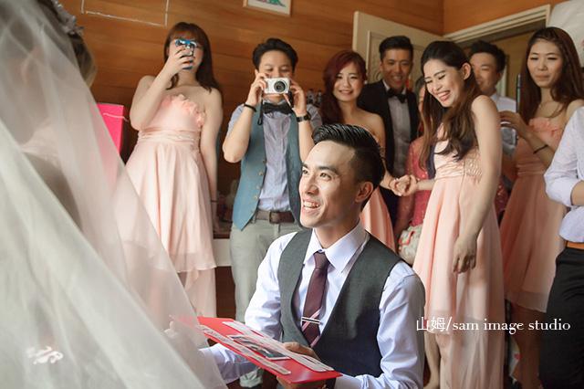 D063 結婚準備事項與流程