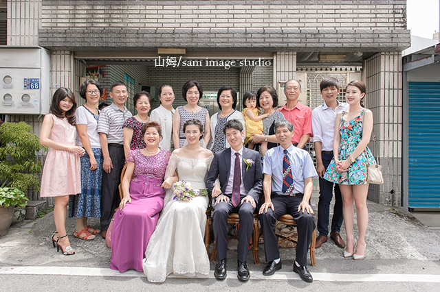D091 結婚準備事項與流程