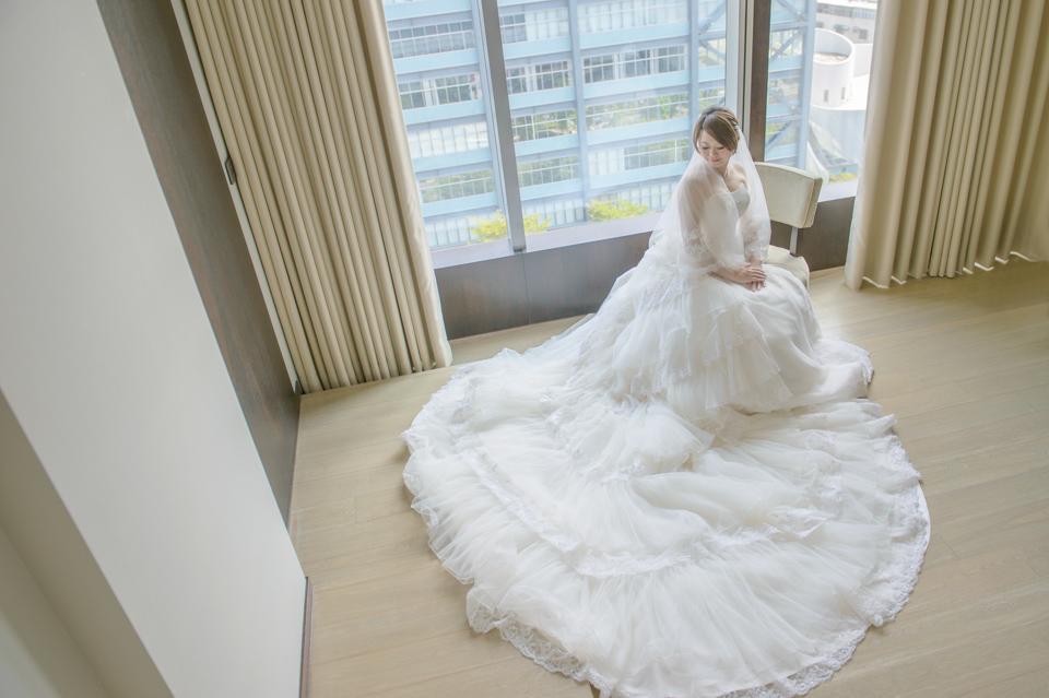 [新竹婚攝]J&M/荷竹園庭院餐廳