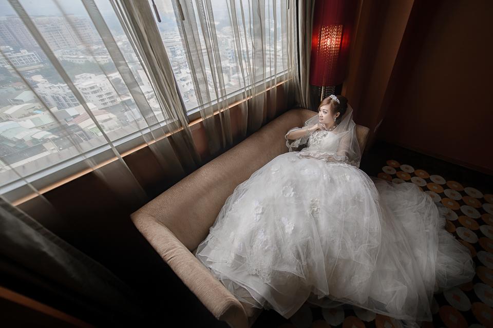 [嘉義婚攝] P&M/耐斯王子大飯店