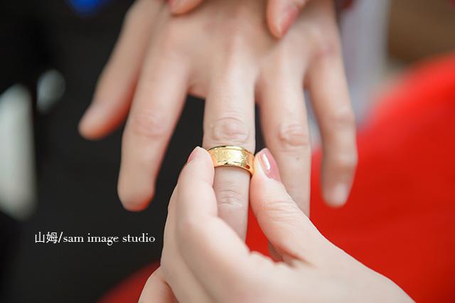 C036 訂婚儀式準備與流程
