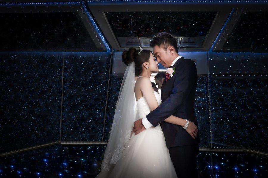 D53 900x599 [高雄婚攝]Z&S/漢來大飯店巨蛋會館 漢神巨蛋