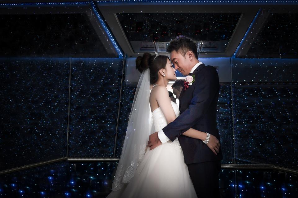 [高雄婚攝]Z&S/漢來大飯店巨蛋會館-漢神巨蛋
