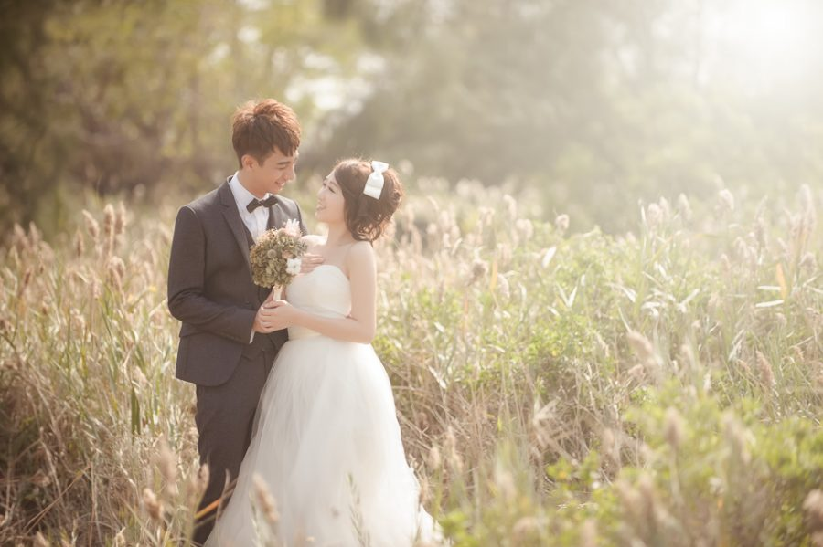 28 900x599 [台南自助婚紗] 阿寶&SANDY