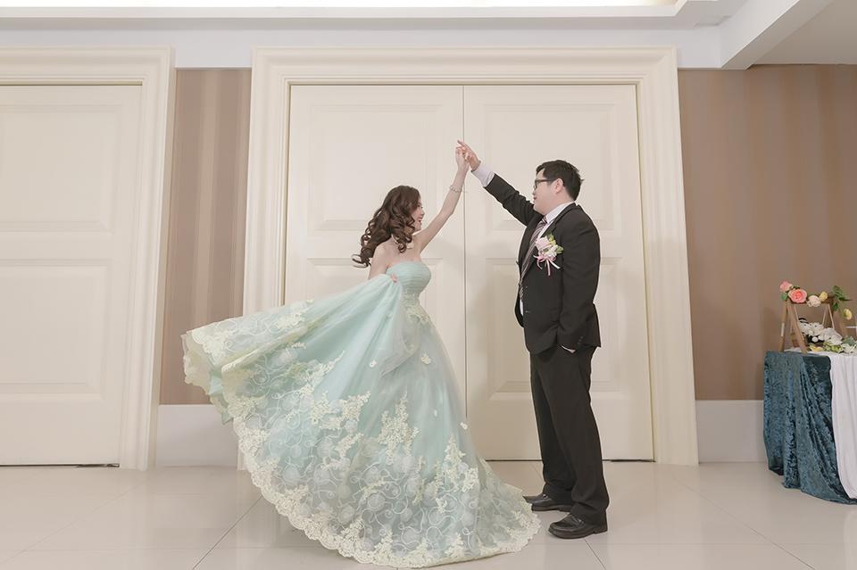 [台南婚攝]S&Y/商務會館