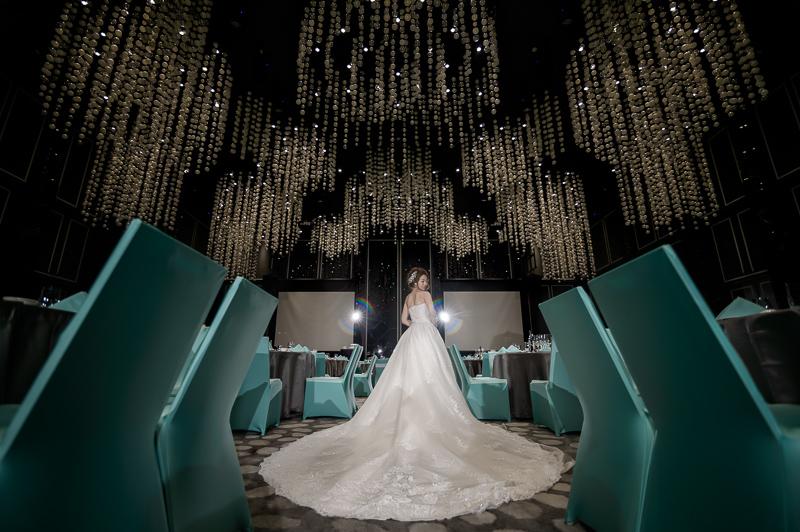 [高雄婚攝]G&Z/台鋁晶綺盛宴珍珠廳