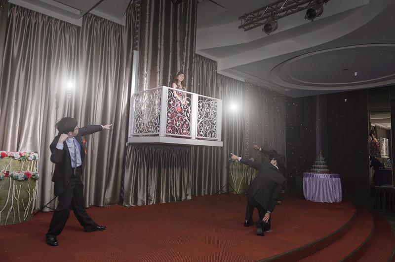 [台南婚攝]Z&P/東東宴會式場東嬿廳