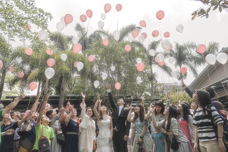 [台南婚攝]Z&X/葉陶楊坊戶外證婚