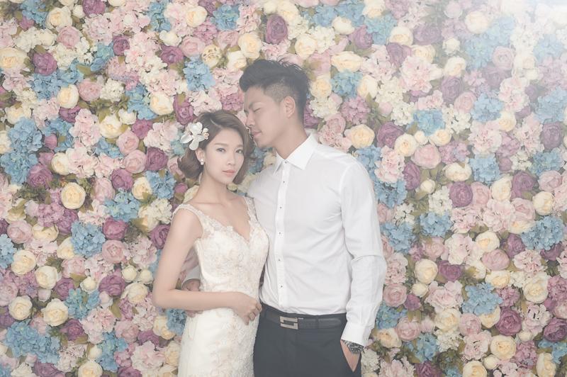 [台南自助婚紗] Shin、Gina