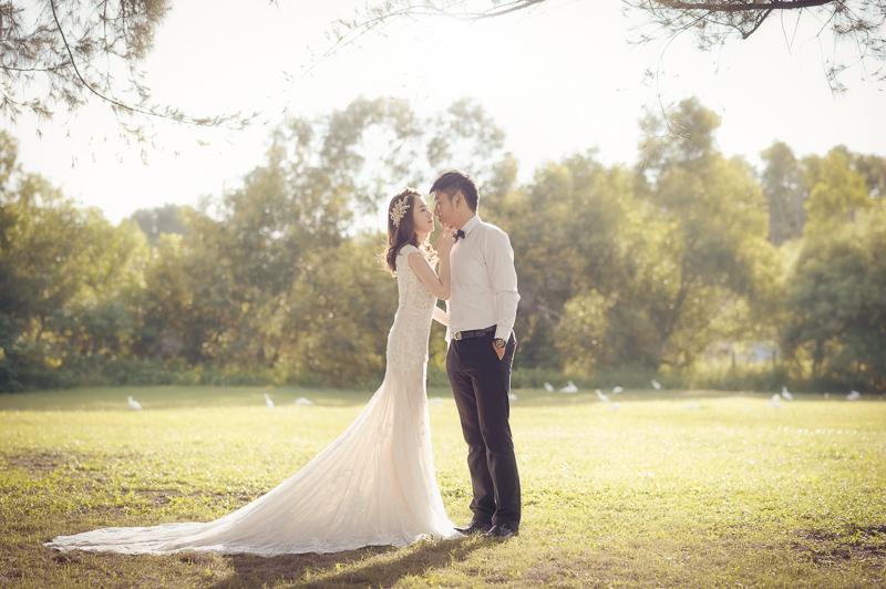 tainan pre wedding WEN GUA [台南自助婚紗] Vincent&Sammi