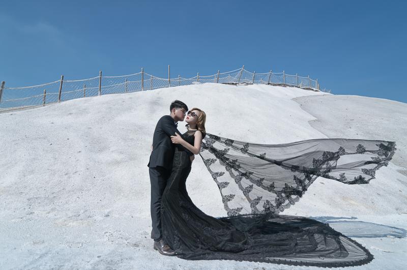tainan pre wedding ZHONG MAIO17 [台南自助婚紗] Zhong&Maio