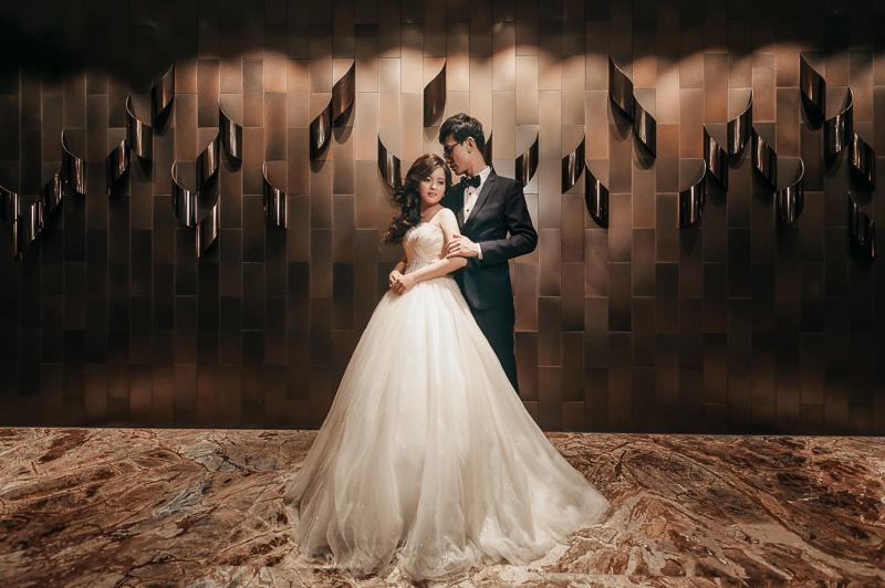 [台南婚攝]Y&L/香格里拉飯店/成功廳