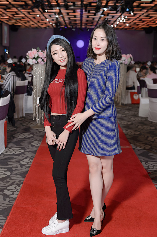 A195 [台南婚攝]W&M/晶英酒店