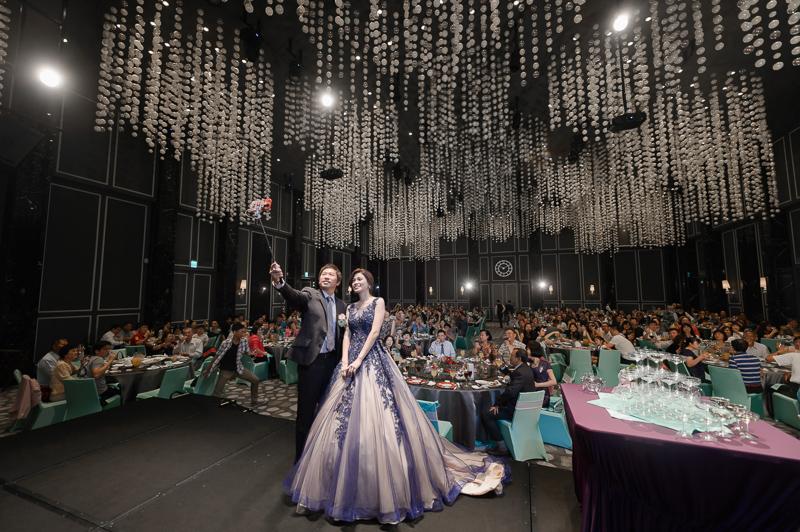 MLD wedding [高雄婚攝]S&J/台鋁MLD晶綺盛宴