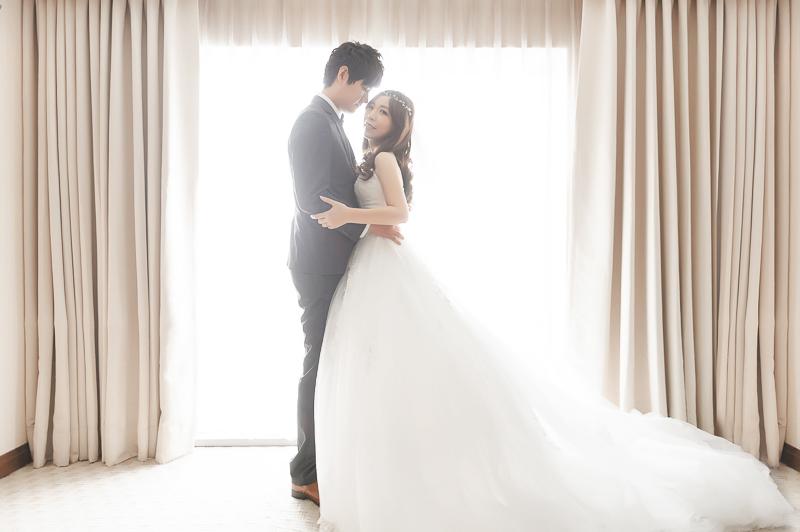 [台南婚攝] G&Y/長榮酒店