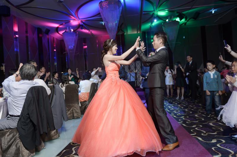 tainan dondom wedding [台南婚攝]J&V/東東永大幸福館