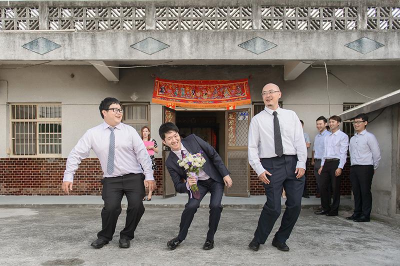 A0263 婚禮闖關遊戲必看,讓新郎玩到不想走!