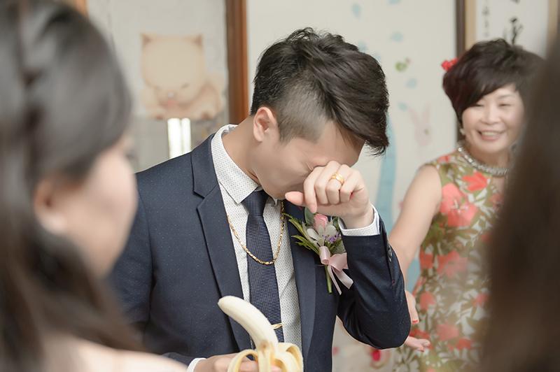 A0360 婚禮闖關遊戲必看,讓新郎玩到不想走!