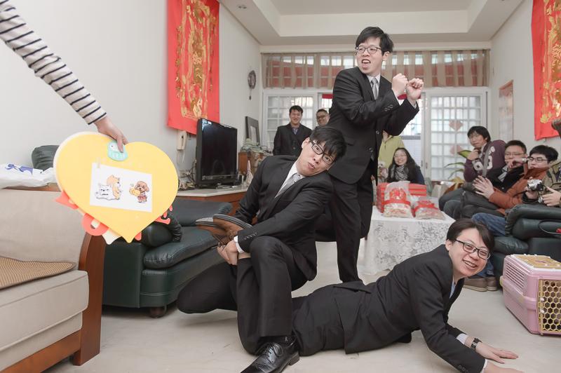 A0380 婚禮闖關遊戲必看,讓新郎玩到不想走!