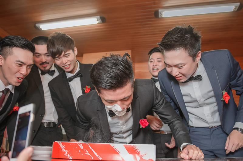A0250 婚禮闖關遊戲必看,讓新郎玩到不想走!