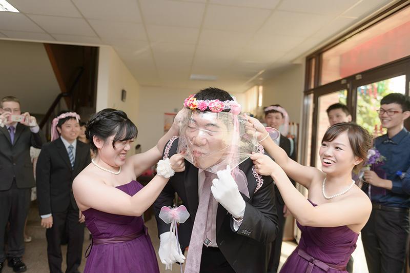 A0298 婚禮闖關遊戲必看,讓新郎玩到不想走!