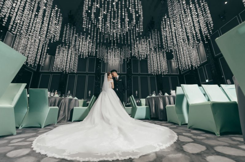 kaohsiung mld wedding 3 e1534356535371 [高雄婚攝]W&W/晶綺盛宴珍珠廳