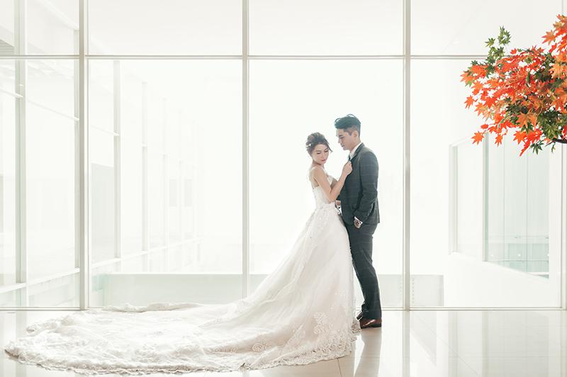 [彰化婚攝] T&P/全國麗園大飯店