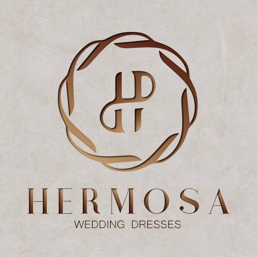 Hermosa Wedding 900x900 台南婚紗禮服店、西服、捧花廠商