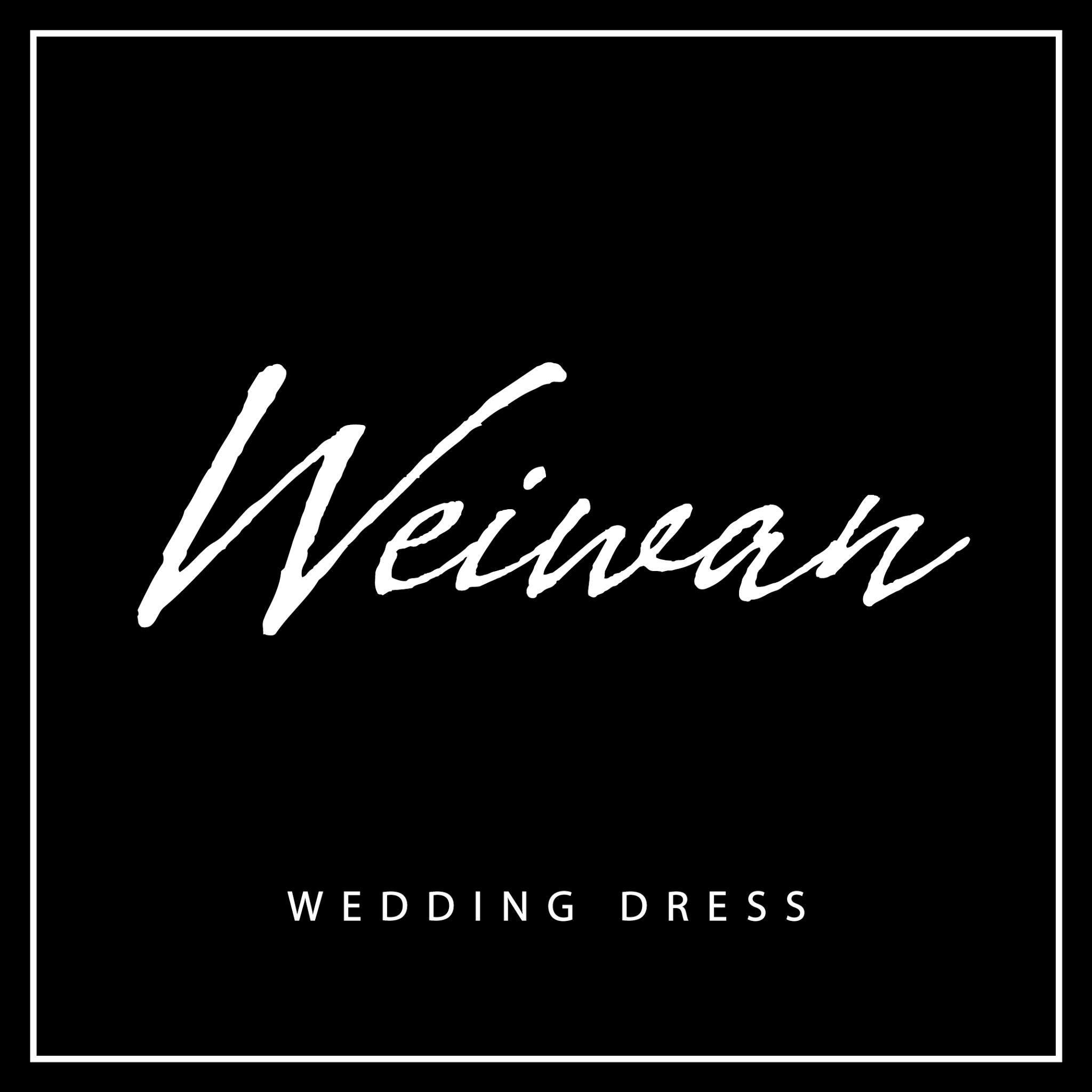 Weiwan 手工禮服 台南婚紗禮服店、西服、捧花廠商