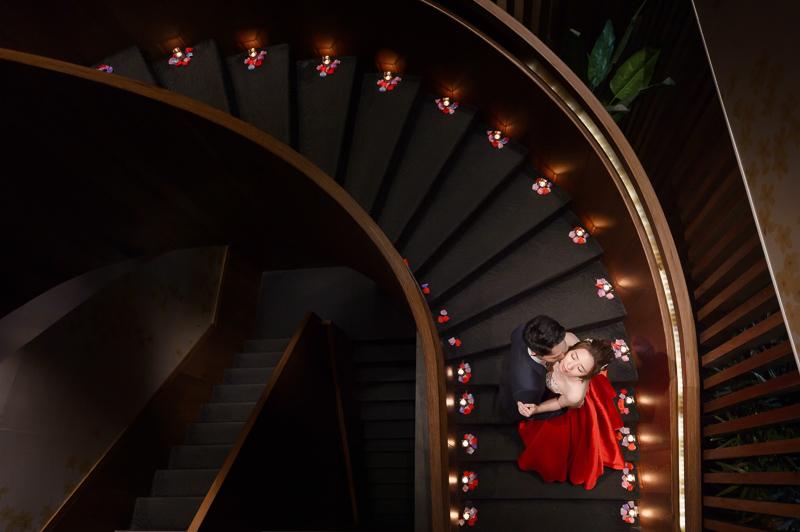 [嘉義婚攝] Z&J/兆品酒店