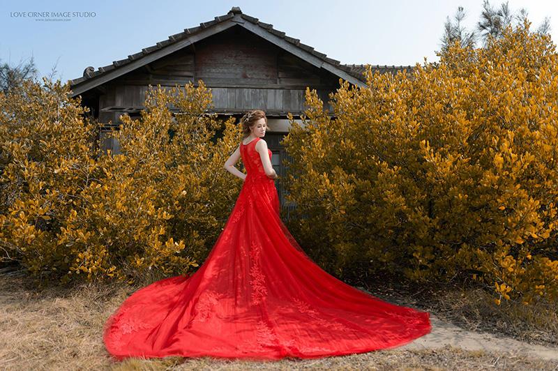 17880620 1680908815258782 4877379253754287653 o 台南婚紗景點推薦 森林系仙女的外拍景點