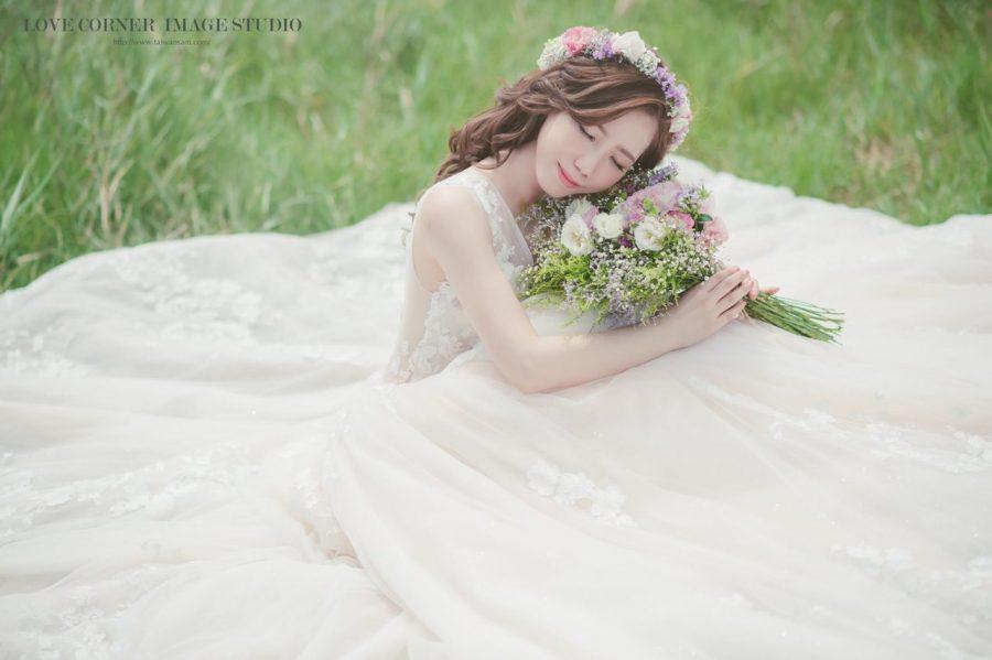 18673079 1727210433961953 1822243222633015371 o 900x599 台南婚紗景點推薦 森林系仙女的外拍景點
