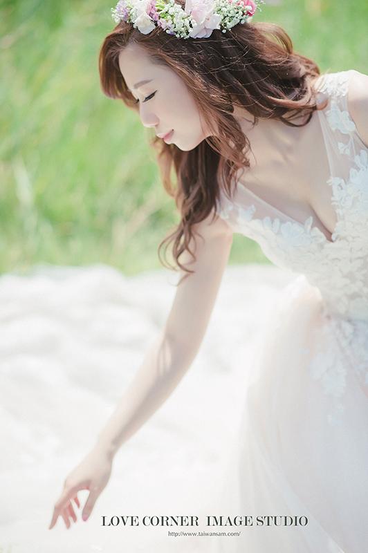 18673142 1727210527295277 4512438220557962182 o 台南婚紗景點推薦 森林系仙女的外拍景點