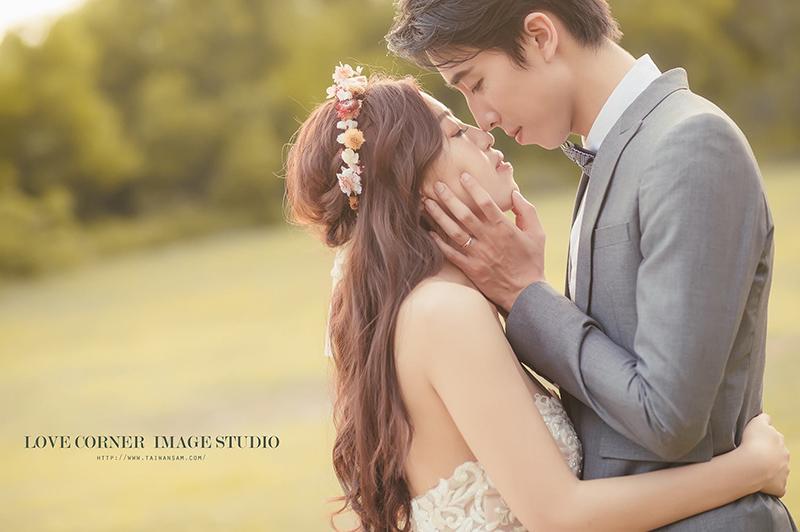 19144081 1749438501739146 5710912782088884390 o 台南婚紗景點推薦 森林系仙女的外拍景點