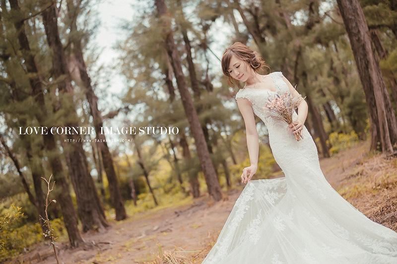 19417415 1758783964137933 3257228338144761337 o 台南婚紗景點推薦 森林系仙女的外拍景點