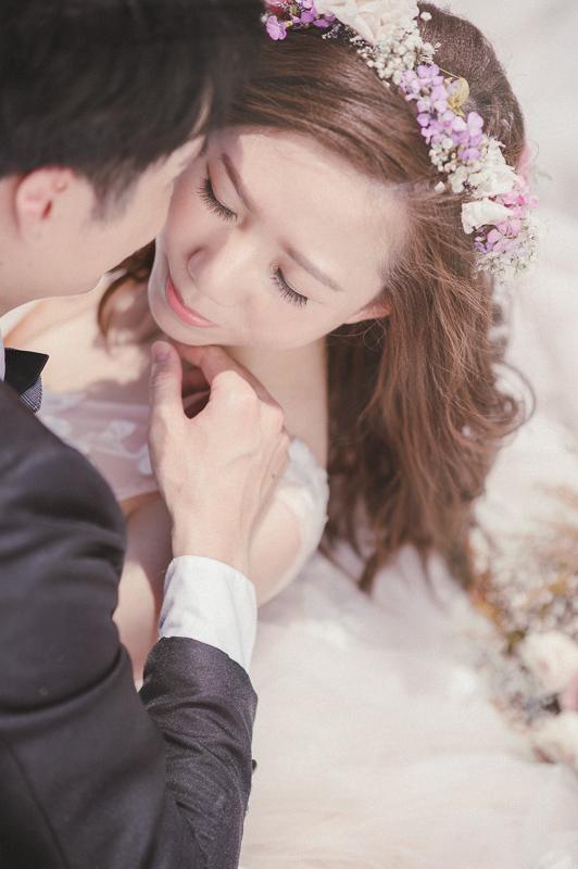 SAM 8726 編輯 台南婚紗景點推薦 森林系仙女的外拍景點