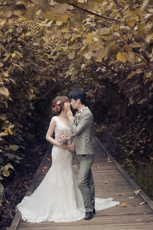 SAM 9348 編輯 台南婚紗景點推薦 森林系仙女的外拍景點