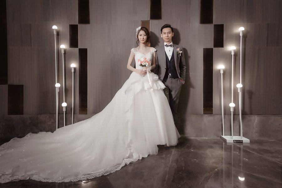 tainan glb wedding 900x599 [台南婚攝]D&V/雅悅會館