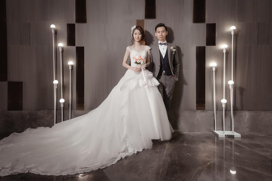 [台南婚攝]D&V/雅悅會館